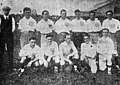 Velez equipo 1919.jpg