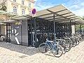 Veligo Gare Est.jpg