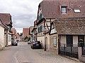 Vendenheim rChamps (2).jpg