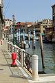 Venezia Fondamenta Labia R02.jpg