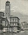 Venezia chiesa di San Geremia.jpg
