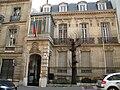 Venezuelan embassy in Paris.jpg