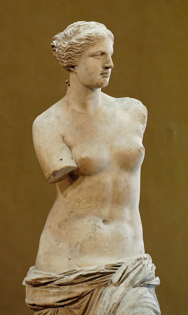 Venus de Milo Louvre Ma399 n4.jpg