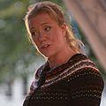 Vera Michaelsen @ Oslo bokfestival 2011.jpg