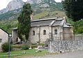 Verdun église.JPG