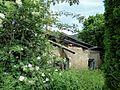 Verfallenes Haus Gattersdorf 51.jpg