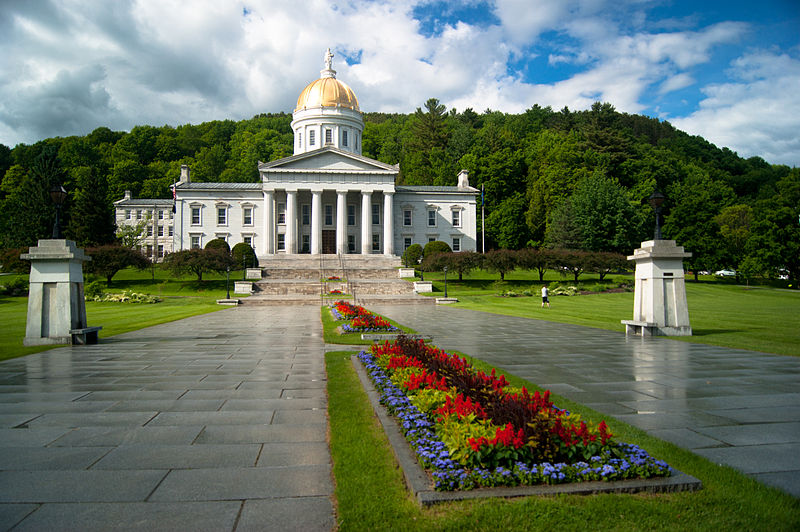 File:Vermont State House in Montpelier.jpg