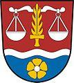 Vernéřovice CoA.jpg