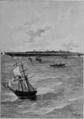 Verne - L'Île à hélice, Hetzel, 1895, Ill. page 62.png