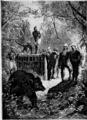 Verne - La Maison à vapeur, Hetzel, 1906, Ill. page 282.png