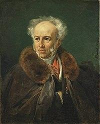 Vernet - Jean-Baptiste Isabey - Louvre.jpg