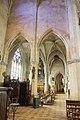 Verneuil-sur-Avre - i3389 - Bas-coté Nord du chœur.jpg