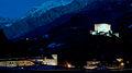 Verres, notte-2.jpg
