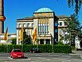 VerwaltungConti-KBDSCF3257.jpg