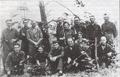 Verzetsgroep Dalfsen-Ommen-Lemelerveld.png