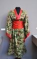 Vestit de l'estrena de Madame Butterfly de 1930, museu Valencià d'Etnologia.JPG