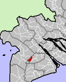 Vi Thanh District.png