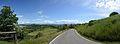 Via Monte Evangelo - Castellarano (RE) Italia - 2 Giugno 2013 - panoramio.jpg