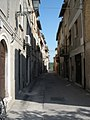 Via Viola - Appignano del Tronto - panoramio.jpg