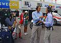 Viasat Motor Jihde and Rosenblad STCC Falkenberg 2011.jpg