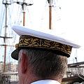 Vice-Admiral cap-IMG 6167.jpg