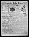 Victoria Daily Times (1902-03-25) (IA victoriadailytimes19020325).pdf