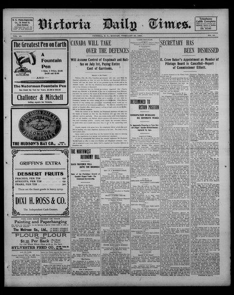 File:Victoria Daily Times (1905-02-20) (IA victoriadailytimes19050220).pdf