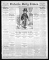 Victoria Daily Times (1909-01-13) (IA victoriadailytimes19090113).pdf