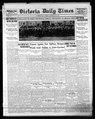 Victoria Daily Times (1914-02-27) (IA victoriadailytimes19140227).pdf