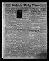 Victoria Daily Times (1914-05-28) (IA victoriadailytimes19140528).pdf