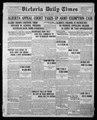 Victoria Daily Times (1918-07-10) (IA victoriadailytimes19180710).pdf