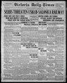 Victoria Daily Times (1918-09-21) (IA victoriadailytimes19180921).pdf