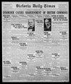 Victoria Daily Times (1923-04-11) (IA victoriadailytimes19230411).pdf