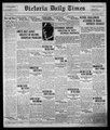 Victoria Daily Times (1923-11-08) (IA victoriadailytimes19231108).pdf