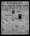 Victoria Daily Times (1925-04-24) (IA victoriadailytimes19250424).pdf