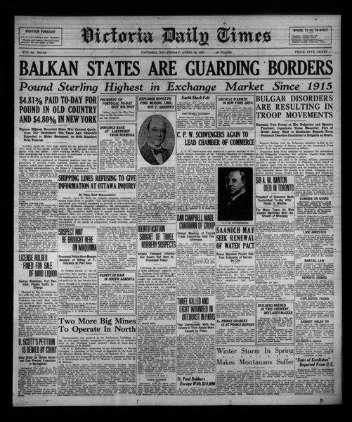 File:Victoria Daily Times (1925-04-24) (IA victoriadailytimes19250424).pdf