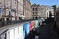 Victoria street - panoramio.jpg
