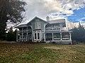 Victorian Drive, Bryson City, NC (31706188927).jpg