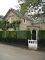 Victorian Villa, Houghton - geograph.org.uk - 967083.jpg