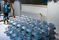 Vienna - Coffee cups for a breakfast service - 0016.jpg