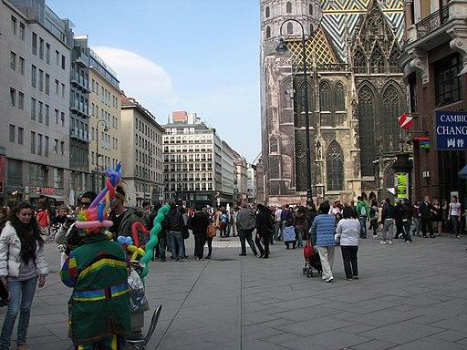 Vienna 052 (4482132825)