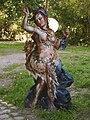 Vienna 2008-10-12 13e 'Vienna Design Week', Raja Schwahn-Reichmann.jpg