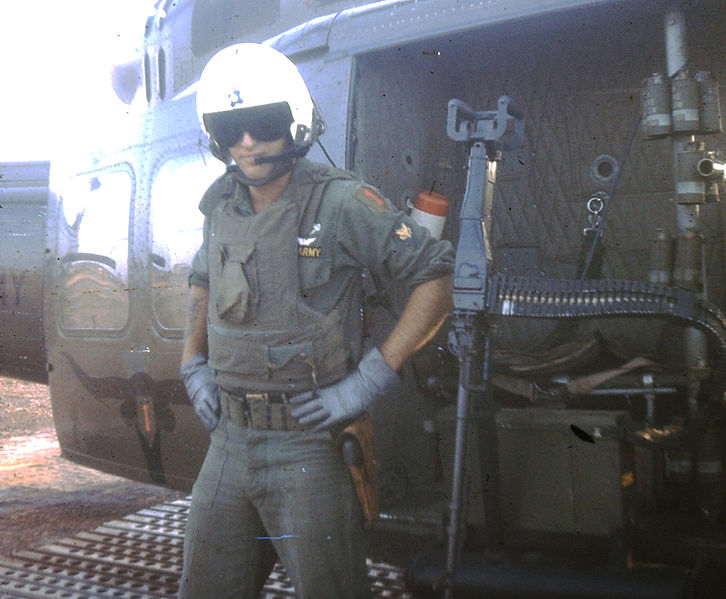vietnam helicopter gunner with File Vietnam Huey Door Gunner on File Huey helicopter IMG 0435 furthermore Download 1920x1080 likewise The gau8 gun that the a10 jet is built around together with M16A1 furthermore Anti War.