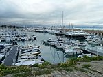 Vieux port antibes.JPG