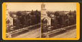 View from Newbury, Vt, from Robert N. Dennis collection of stereoscopic views.png