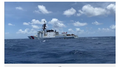 View from USCGC Stratton's pursuit boat, 2019-11-07 -e.png