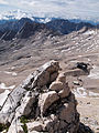 View from Zugspitze 8.jpg