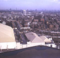 View from the top of the Empress State Building - geograph.org.uk - 706190.jpg