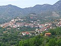 View of Agros, Cyprus 06.jpg