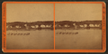 View of Boothbay Harbor, Lincoln Co., Maine, by O. M. Jones.png